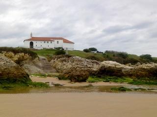 La Virgen del Mar (6)